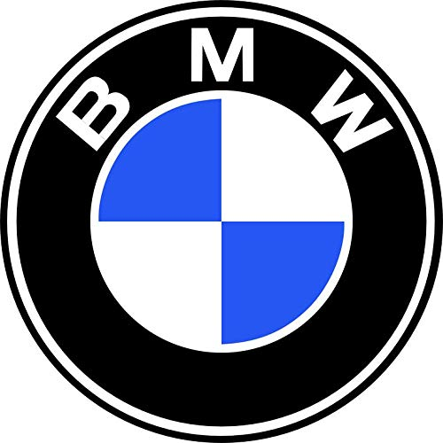 BMW 11-28-8-604-266 Mechanical Belt Tensioner by BMW