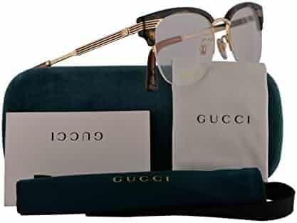 8fa2910a387 Shopping Browns - Prescription Eyewear Frames - Sunglasses   Eyewear ...