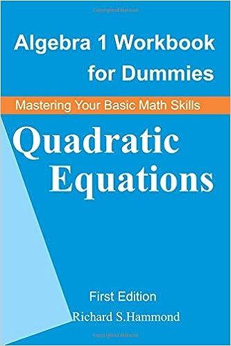 Mastering The Fce Teachers Book
