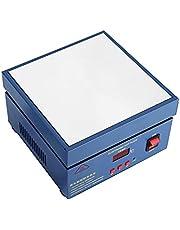 LED -värmestation, exakt visuell värmestation för bearbetningscenter för uppvärmning