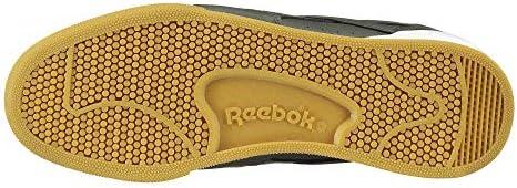 Reebok Phase 1 Pro Kaki Vert 43