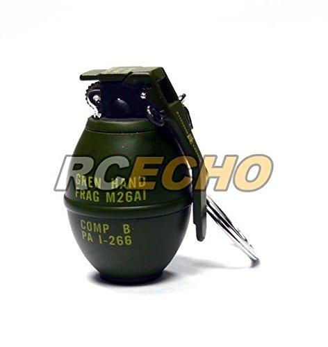 hooss-sh-802-diaphanous-series-m-26a1-refillable-flint-torch-flame-lighter-green-l018m