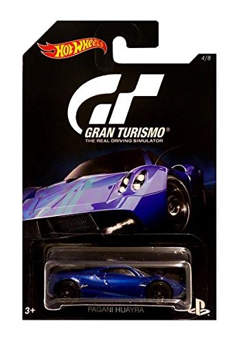 hot-wheels-gran-turismo-pagani-huayra-by-hot-wheels