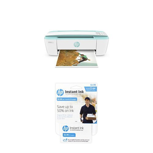 hp-deskjet-3755-compact-all-in-one-photo-printer-with-instant-ink-bundle