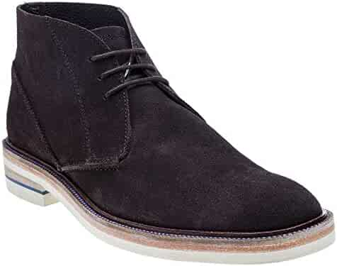 d9a08d0471bfb Shopping Soletrader Shoes - $100 to $200 - Last 30 days ...