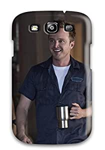 Renee Jo Pinson's Shop Hot 4565165K16544008 Tough Galaxy Case Cover/ Case For Galaxy S3(need For Speed 2014 Image)