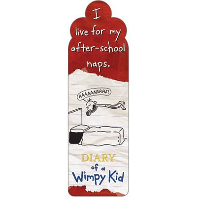 Amazon.com: (2 x 6) Diary of a Wimpy Kid – after-school Pan ...
