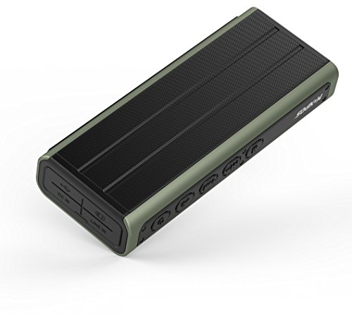 Reconnect Power Bank - 3