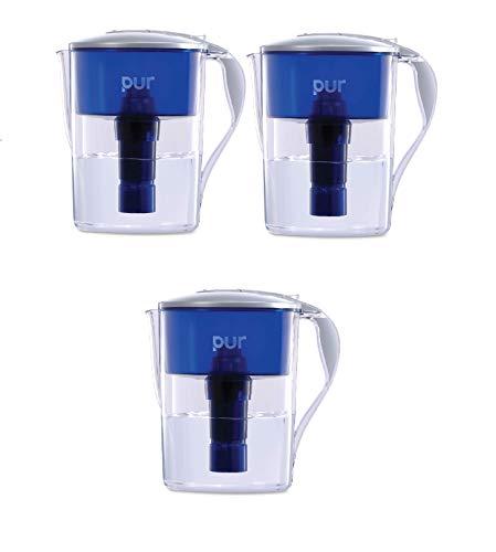 מוצרים של Pur - לקנות מוצרים איכותיים מחו״ל