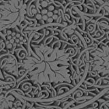 Cool Tools - Flexible Texture Tile - Grapevines
