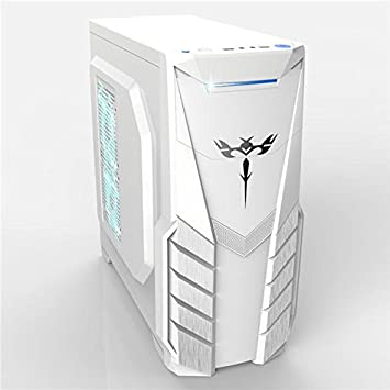 Carcasa PC Gamer Gaming USB 2.0 ATX, Micro-ATX, Mini-ITX ...
