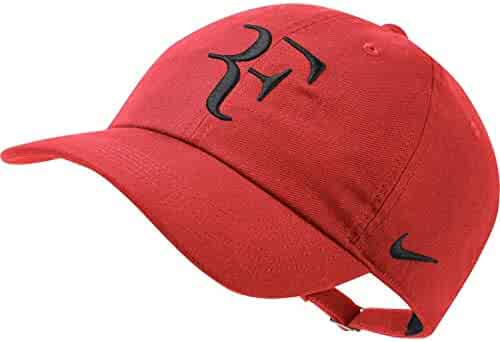 71553244092 Shopping NIKE -  50 to  100 - Hats   Caps - Accessories - Men ...