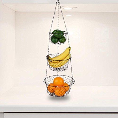 Indoor Vegetable Garden Artificial Light - 3