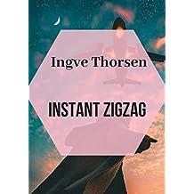 Instant zigzag (Norwegian Edition)