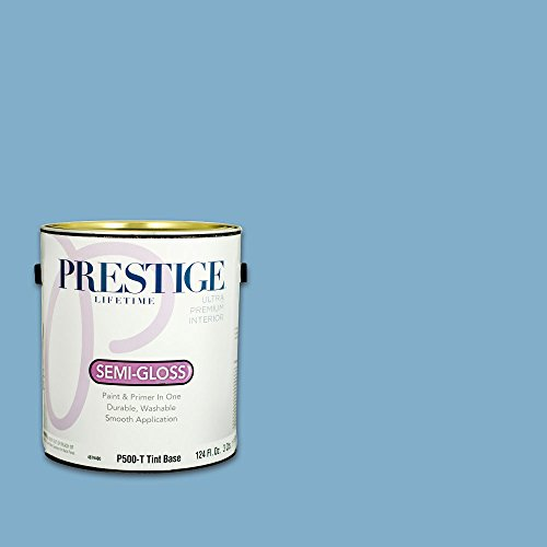 prestige-blues-and-purples-6-of-8-interior-paint-and-primer-in-one-1-gallon-semi-gloss-provincial