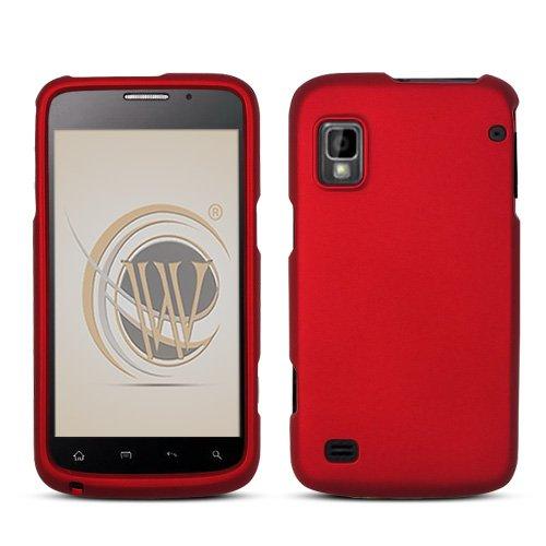 boost mobile zte warp battery - 6