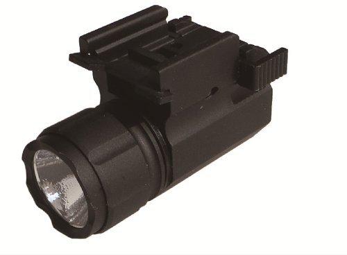 Aimkon HiLight P5S Pistol Light