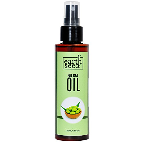 neem-oil-organic-wild-crafted-pure-cold-pressed-unrefined-cosmetic-grade-4-oz-for-skincare-hair-care