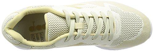 Diadora v7000 weave sneakers 17047625072