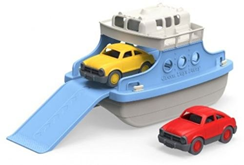 green-toys-ferry-boat-with-mini-cars-bathtub-toy-blue-white