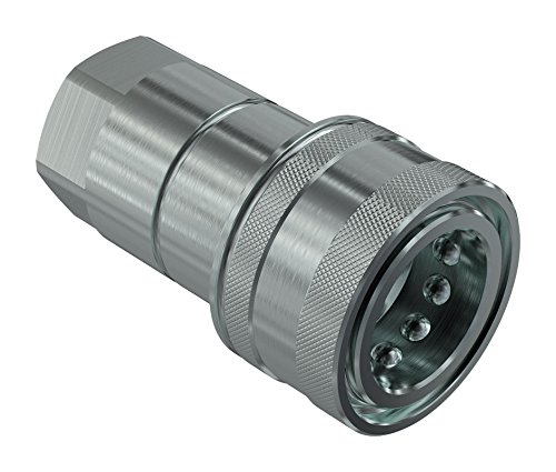 Most bought Hydraulic Tube Quick connect Fittings