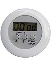 Favor Amazing New Wholesale Electronic LCD Display Circular Timer Digital Timer Kitchen Timer compare