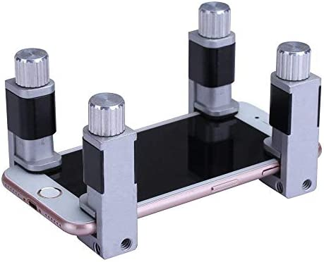 Adjustable Fastening Universal Fixture Replacement product image