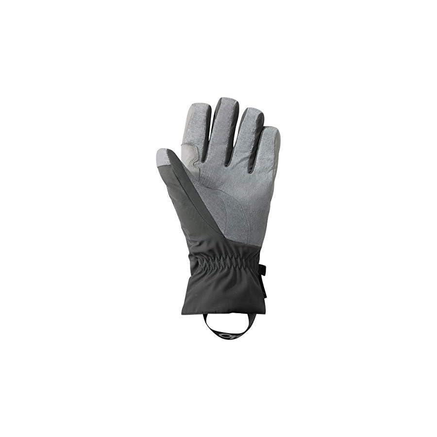 Outdoor Research Bitterblaze Gloves