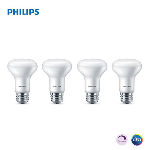 Philips R20 Led Light Bulb in Florida - 1