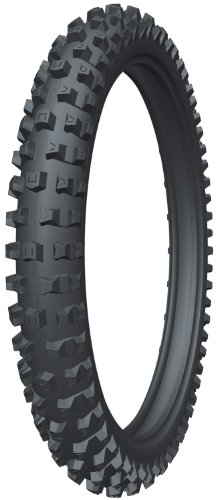 Michelin Cross AC10 Motorcycle Tire Dual/Enduro Front 80/100-21
