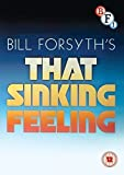 That Sinking Feeling [DVD]