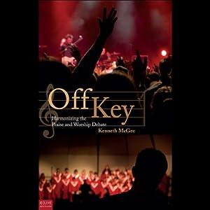 Off Key Audiobook