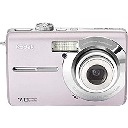 M753 ZOOM DIGITAL CAMERA DRIVERS PC