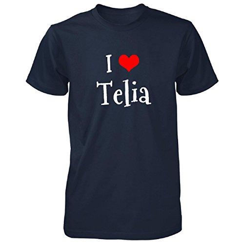 i-love-telia-funny-gift-unisex-tshirt-navy-xl