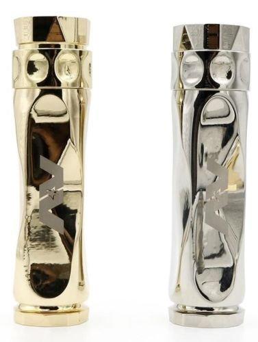 AV Twistgyre Avid Lyfe Mech Mechanical Vape Vaporizer Mod Full Vape Kit...