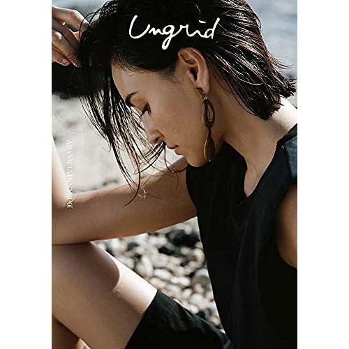Ungrid 10th ANNIVERSARY 追加画像