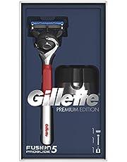 Zestaw upominkowy Gillette