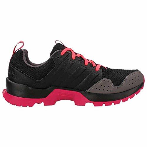Scarpa Da Running Adidas Da Donna Gsg9 Nera