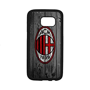 AC Milan FC LOGO Generic phone case For Samsung Galaxy S7 P99E5085610