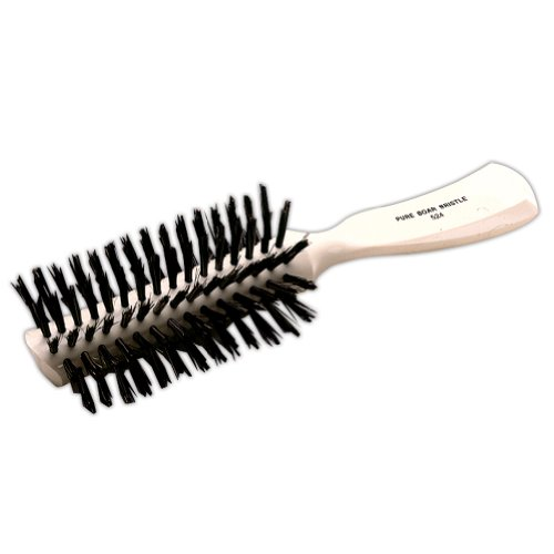 Price comparison product image Fuller Brush Pro Hair Care - Half Round Curler, bristle fuller brush