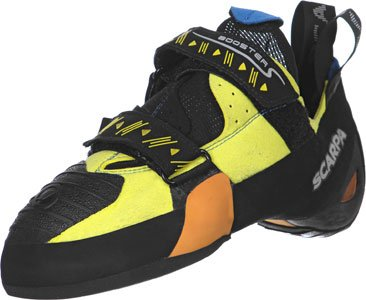 Mojito GTX Mehrfarbig Men's Shoe Walking Scarpa Hp8WwqB8
