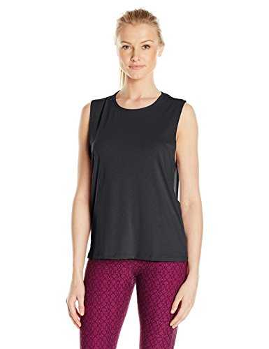 Onzie Women's Twist Back Top