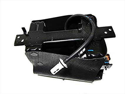 Amazon 2004 2013 Nissan Armada Rear Suspension Air Compressor