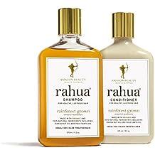 Rahua By Amazon Beauty Shampoo and Conditioner Set -  Bundle 2 items