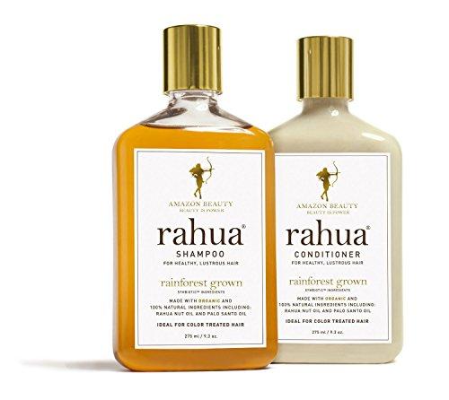 Rahua By Amazon Beauty Shampoo and Conditioner Set -  Bundle 2 items from Rahua By Amazon Beauty