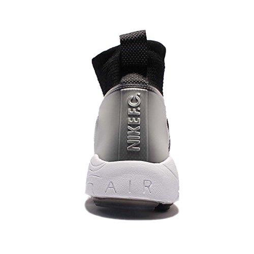 Sneakers Fk Tecnico Zoom Xi Uomo Fc Tessuto Nike Nero Mercurial Alte qW1Z8RwnxI