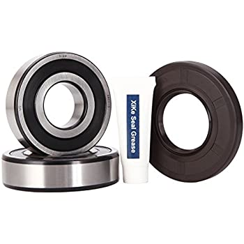 Amazon Com Genuine Bosch Washing Machine Drum Bearing