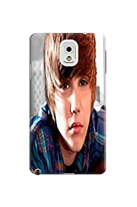 New Style The fashionable Series Newest Protection TPU Case Cover for Samsung Galaxy note3