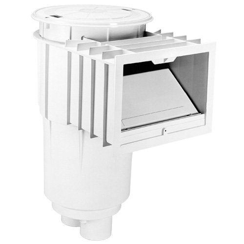 Hayward SP1082FV Float Valve Assembly Replacement for Hayward SP1080 Auto-Skim Series Skimmers ()