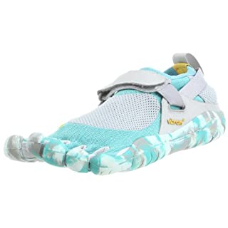 cca2f6bd4d3fe New Vibram Fivefingers KSO Agate/Grey/Camo Ladies 36 (B003ODP1HW) | Amazon  price tracker / tracking, Amazon price history charts, Amazon price  watches, ...
